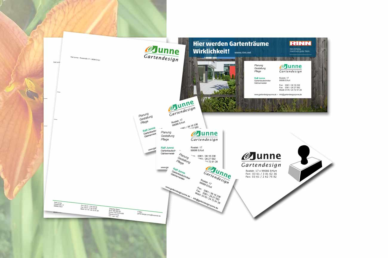 gartengestaltung cd - ixmedien netzwerk für printdesign und, Garten ideen